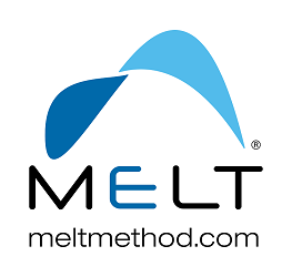melt_url